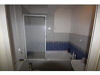 DOUBLE ROOM IN A NICE FLAT THE AVONS9 AVON CLOSE