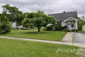 Homes for Sale in East Side, Owen Sound, Ontario $149,900