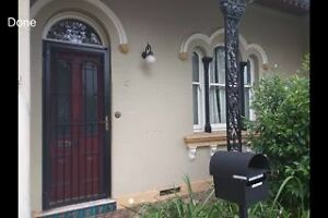 Giant room in Erskineville $350/w includes all bills + internet Erskineville Inner Sydney Preview