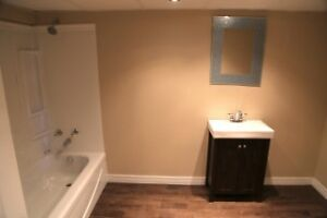 Completely Renovated Bungalow In Paradise! St. John's Newfoundland image 9