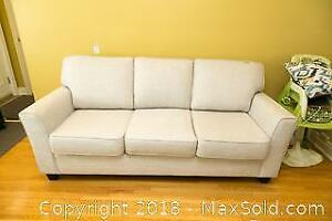3 Sectional Sofa Bed C