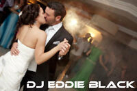 Pro Mobile Wedding DJ - Canmore and Banff Area