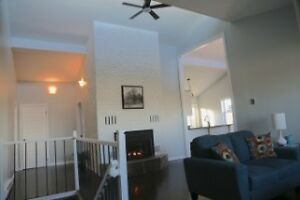 Completely Renovated Bungalow In Paradise! St. John's Newfoundland image 3