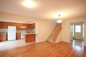 3 Bdrm Mattamy Home, close to 401, available Feb 1st! Cambridge Kitchener Area image 3