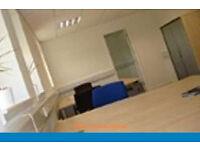 ** Bilston Glen - Midlothian (EH20) Serviced Office Space to Let