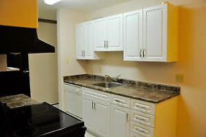 Great for UofS Students - 2 Bdrm Condo for Rent in Wildwood