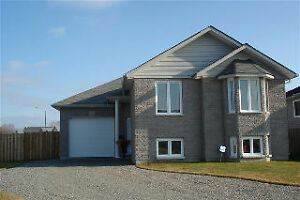 Just move in!!  Great Garson Bungalow for Sale!  $339,900.00