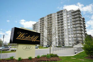3.5% FULL SERVICE BROKERAGE SOLD SOLD SOLD London Ontario image 2