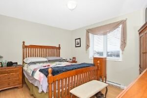TWO APARTMENT IN PARADISE REDUCED TO SELL!!!!!!! St. John's Newfoundland image 13