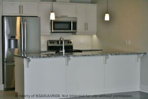 KINGS WHARF DARTMOUTH WATERFRONT FULLY FURNISHED MONTHLY RENTALS