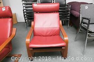 Ikea Chair A