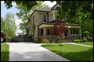 194 Front St. East Strathroy