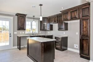 Reduced! Brand New Home For As Little As $570.00 bi/wkly o.a.c. St. John's Newfoundland image 2