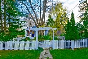 465 Chester OPEN HOUSE Saturday Dec.3rd 2-4pm London Ontario image 1
