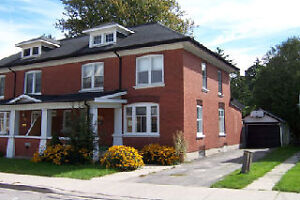 Large 3 bedroom semi in Ingersoll