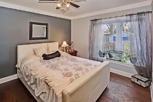465 Chester OPEN HOUSE Saturday Dec.3rd 2-4pm London Ontario image 4