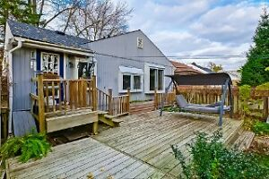 465 Chester OPEN HOUSE Saturday Dec.3rd 2-4pm London Ontario image 9