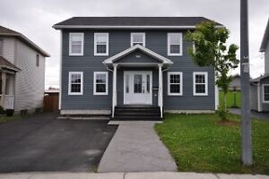GREAT VALUE IN SOUTHLANDS EXEC - DETACHED FOUR BR,3.5 BATH HOME