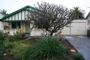 8 Basnett St. Kurralta Park. Kurralta Park West Torrens Area Preview