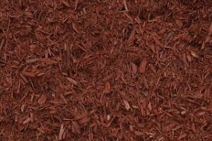 Topsoil, crushed rock, mulch deliveries.