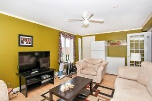 TWO APARTMENT IN PARADISE REDUCED TO SELL!!!!!!! St. John's Newfoundland image 2