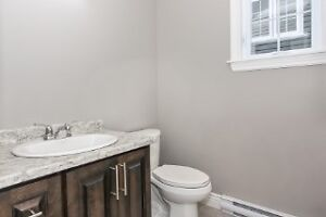 Reduced! Brand New Home For As Little As $570.00 bi/wkly o.a.c. St. John's Newfoundland image 6