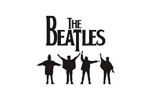 The Beatles Limited Edition Box Set - Collector's Item