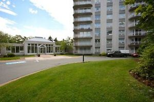 #207 Lake Banook Woods, Condo with Pool