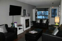 beautiful clean apartment available june 4th