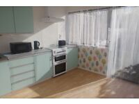 NIce clean room in shared house opposite Xscape Centre