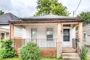 Newly Renovated Duplex Home *Amazing Investment Opportunity *
