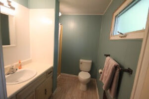 Waterfront Home / Cottage for Rent Peterborough Peterborough Area image 10