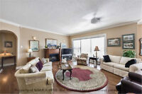 Luxury Condo living #803-OPEN HOUSE SUNDAY 2-4PM APRIL 19