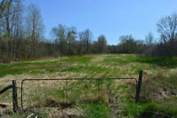Beautiful Building Lot - Bellrock Road