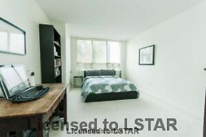 Beautiful, modern condo in the heart of downtown London London Ontario image 5
