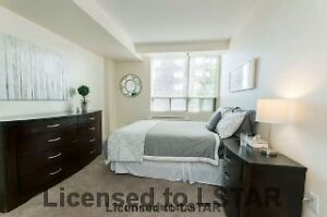 Beautiful, modern condo in the heart of downtown London London Ontario image 8