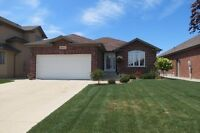 OPEN HOUSE Sunday 2:30-4:00 Solid 4 bed 2 bath Brick Bungalow