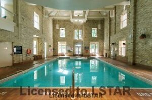Beautiful, modern condo in the heart of downtown London London Ontario image 10