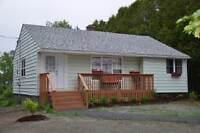 2549 Lincoln Rd