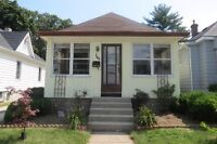 OPEN HOUSE Sunday 1:00-2:30 Great 2 bed 1 bath First Time Home