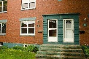 **14 McKenna Crescent~Two Bedroom Townhouse**
