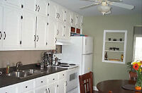 RARE! Charming, updated 3br house, $1350 + Utils -- JULY 1 !!!