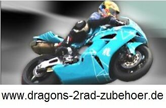 dragons-2rad-zubehoer