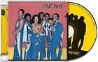 One Way CD