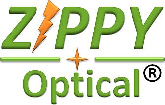 zippyoptical