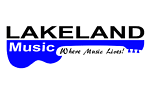 lakelandmusicsales