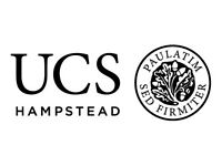 Exam Invigilators Required For a School in Hampstead, London - Start November 2016- Flexible