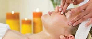 Now Hiring Massage Therapists 2200hr FT/PT Windsor Region Ontario image 4
