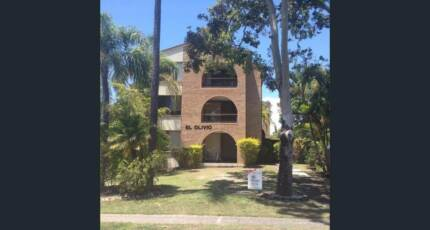 Single Room for rent ( Florida Garden )