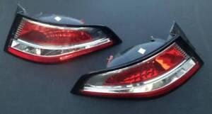 Ford Falcon FG XR XR6 XR8 tail light set LH + RH pair (sedan) Epping Whittlesea Area Preview